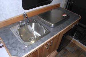 gray water systems how to build