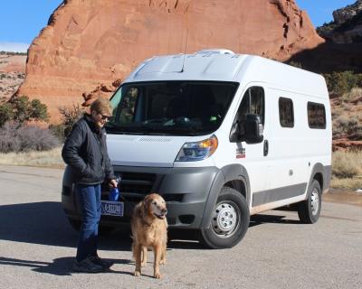 9df73068e50c Resources — Van Conversion and Living References – Build A Green RV